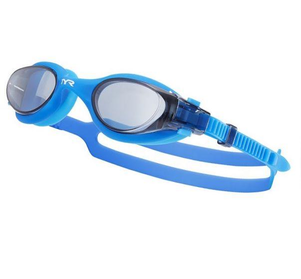 TYR Vesi Goggles