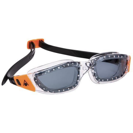 Aqua Sphere Kameleon Tinted Lens Swimming Goggles