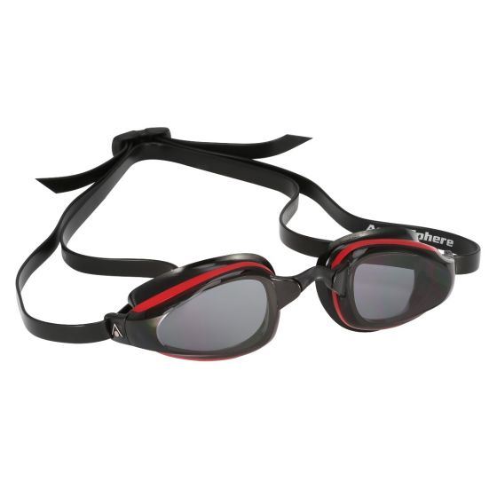 Michael Phelps K180 Tinted Lens Swimming Goggles