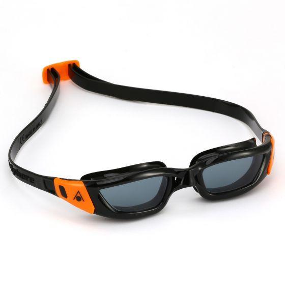 c3f1c8790 Aqua Sphere Kameleon Junior Tinted Lens Swimming Goggles - Swimspace