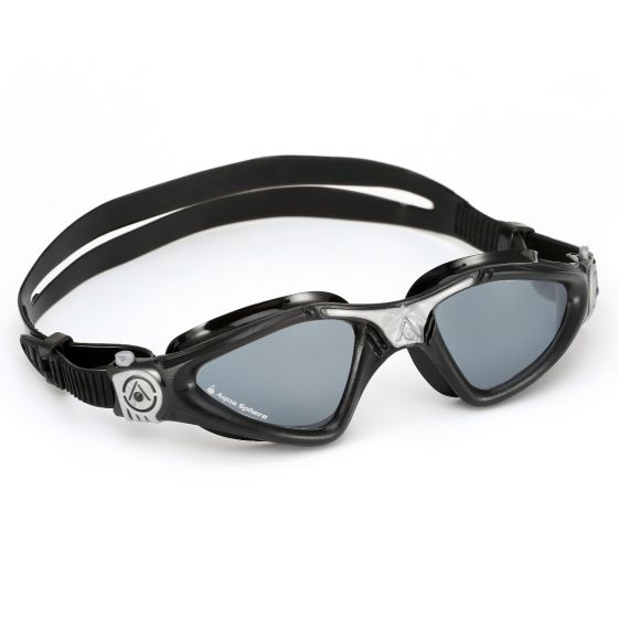 Aqua Sphere Kayenne Tinted Lens Swimming Goggles