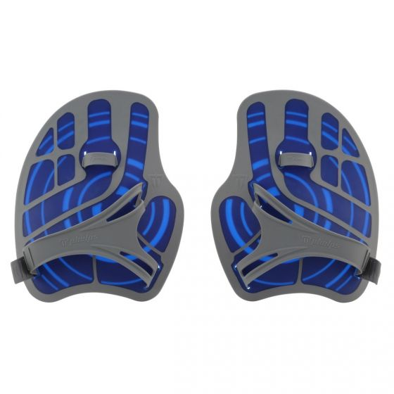 Michael Phelps Ergoflex Handpaddles