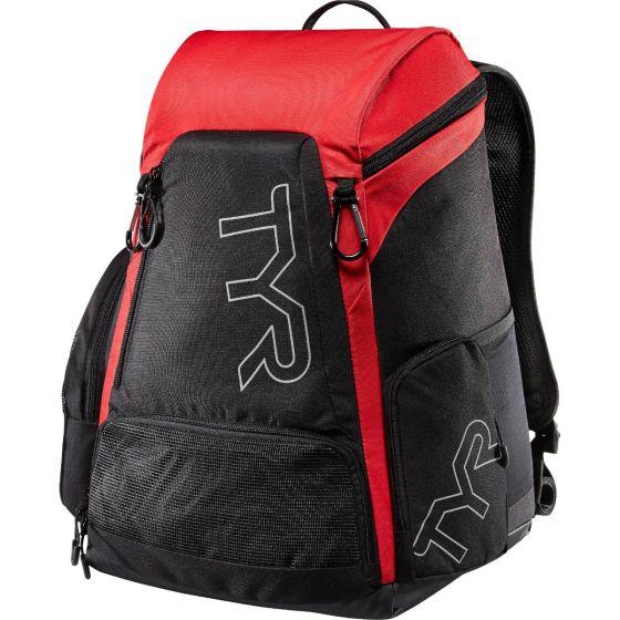 TYR Alliance 30 Litre Backpack