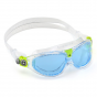 Aqua Sphere Seal 2 Kids Swimming Goggles