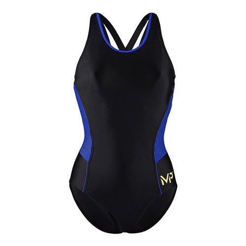 Michael Phelps Camilya Womens Swimsuit