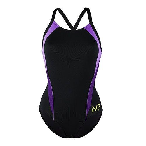 Michael Phelps Kalista Womens Swimsuit