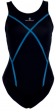 Aqua Sphere Capri Womens Swimsuit
