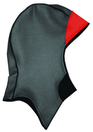 Aqua Sphere Aqua Skin Hood