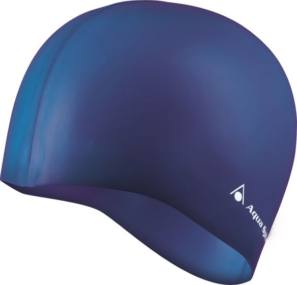 Aqua Sphere Classic Silicone Swimming Cap
