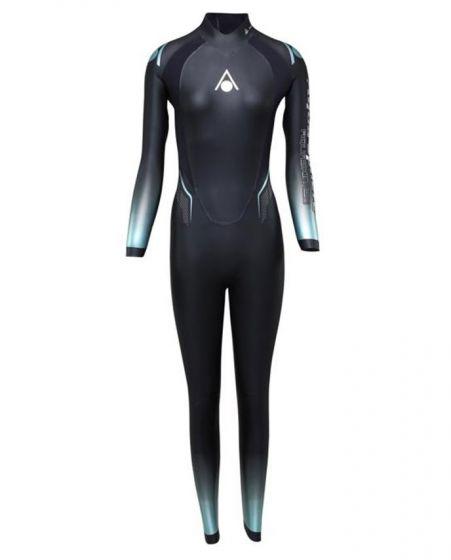 Aqua Sphere Aqua Skin Full Womens Swimsuit