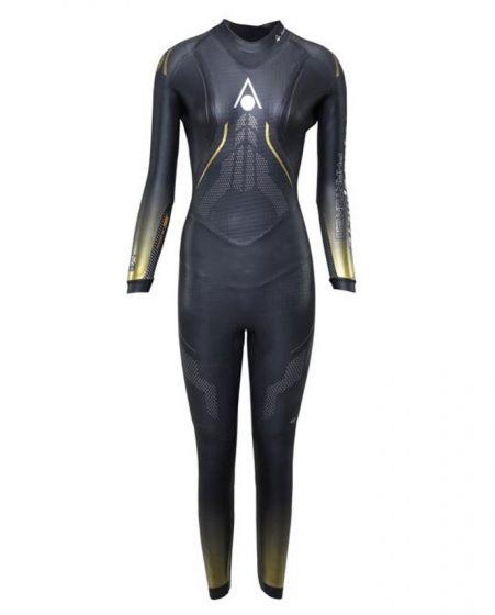 Aqua Sphere Phantom 2.0 Womens Wetsuit