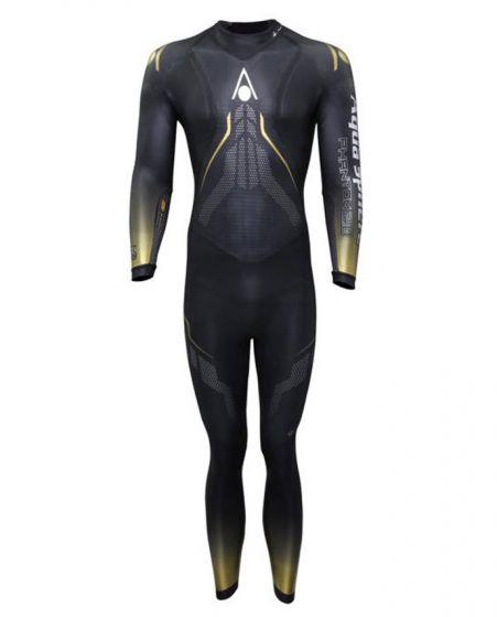 Aqua Sphere Phantom 2.0 Mens Wetsuit