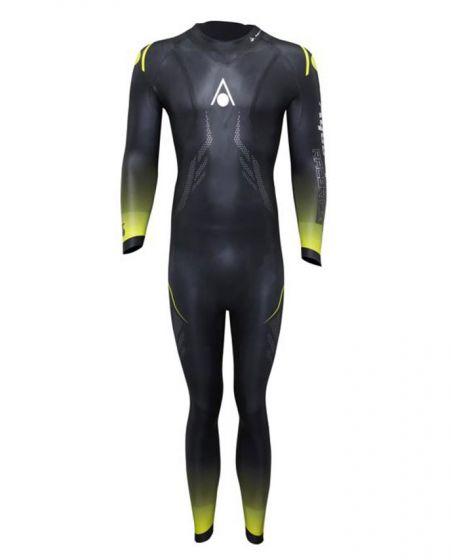Aqua Sphere Racer 2.0 Mens Wetsuit