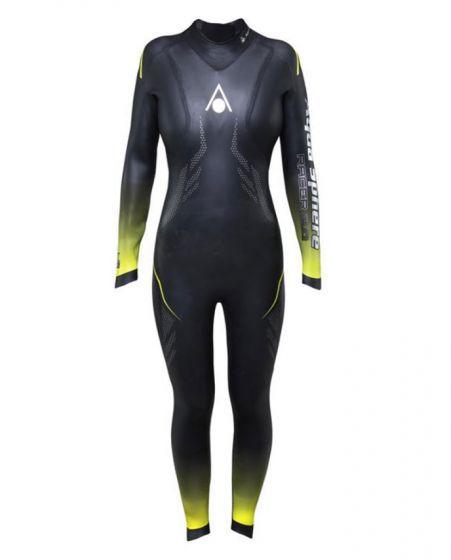 Aqua Sphere Racer 2.0 Womens Wetsuit