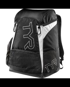 TYR Alliance Team 45 Litre Backpack