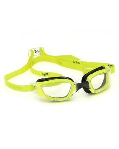 Michael Phelps XCEED Swimming Goggles