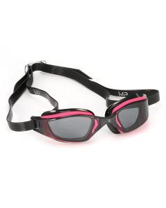 Michael Phelps XCEED Tinted Lens Womens Swimming Goggles