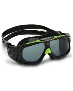 Aqua Sphere Seal 2.0 Tinted Lens Swimming Goggles