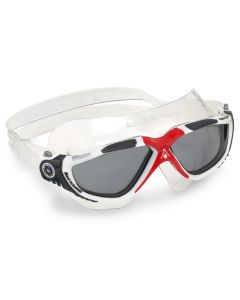 Aqua Sphere Vista Tinted Lens Swimming Goggles