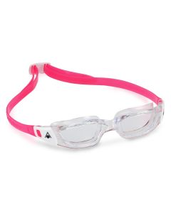 Aqua Sphere Kameleon Junior Clear Lens Swimming Goggles