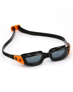 Aqua Sphere Kameleon Junior Tinted Lens Swimming Goggles