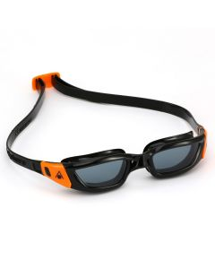 Aqua Sphere Kameleon Junior Tinted Lens Swimming Goggles