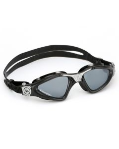 Aqua Sphere Kayenne Tinted Lens Swimming Goggles