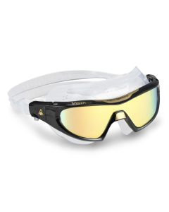 Aqua Sphere Vista Pro Mirror Lens Swimming Goggles
