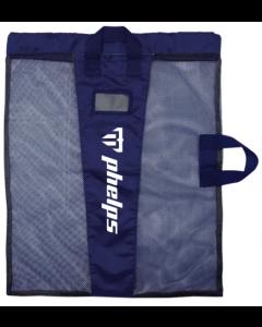 Michael Phelps Gear Bag