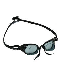 Michael Phelps Chronos Goggle