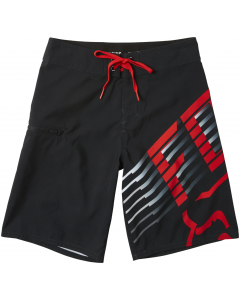 Fox Lightspeed Youth Boardshorts