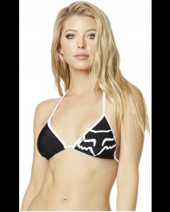 Fox Steadfast Bikini Top