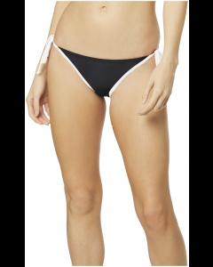 Fox Steadfast Bikini Bottom