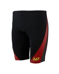 Michael Phelps Arkos Mens Swim Jammer