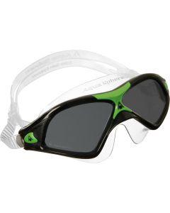 Aqua Sphere Seal XP2 Tinted Lens Swimming Goggles