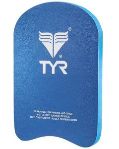 TYR Junior Classic Kick Board