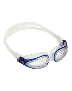 Aqua Sphere Eagle Prescription Goggles