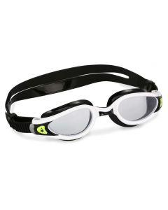 Aqua Sphere Kaiman EXO Swimming Goggles