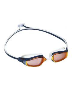 Aqua Sphere Fastlane Goggles