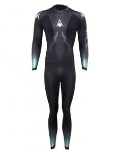 Aqua Sphere Aqua Skin Full Mens Swimsuit