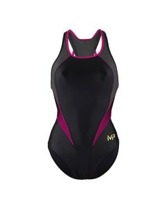 Michael Phelps Hanoi Womens Swimsuit
