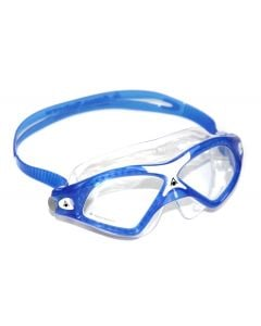 Aqua Sphere Seal XP2 Clear Lens Swimming Goggles
