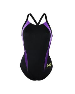 Michael Phelps Kalista Womens Swimsuit
