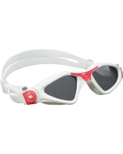 Aqua Sphere Kayenne Tinted Lens Womens Swimming Goggles