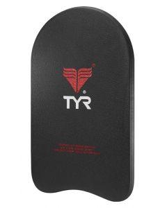 TYR Classic Kick Board
