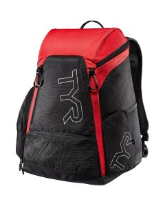 TYR Alliance 30 Litre Backpack