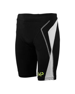 Michael Phelps Leyo Mens Swim Jammer