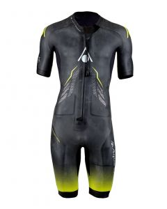 Aqua Sphere Limitless Swim & Run Mens Wetsuit
