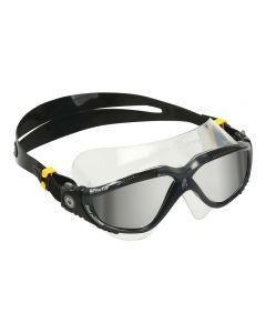 Aqua Sphere Vista Tinted Lens Swimming Goggles