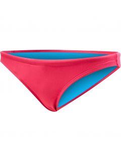 TYR Solid Mini Womens Bikini Bottom